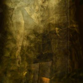 Ben Aronoff - Smoke and Mirrors