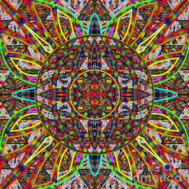MKatz Brandt - Some Symmetry 55