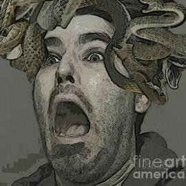 Craig Green - Son Of Medusa
