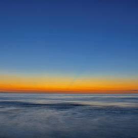 Steve Lipson - South Beach 3005