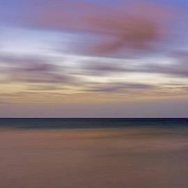 Steve Lipson - South Beach 3925F