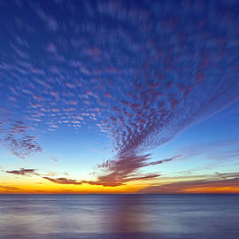 Steve Lipson - South Beach 6519