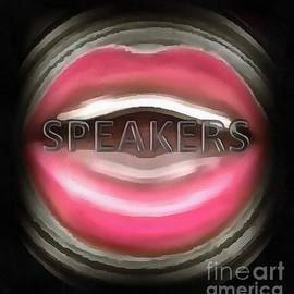Catherine Lott - Speakers1