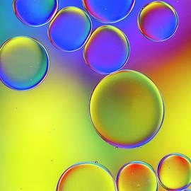 Spherematic - Tim Gainey