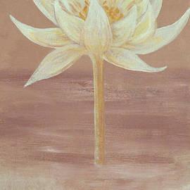 Jane Gatward - Spirit Of Lotus
