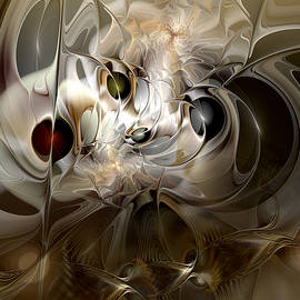 Casey Kotas - Spiritual Chops