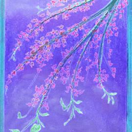 First Star Art - Spring Shine by jrr