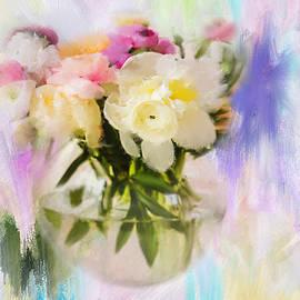 Mary Timman - Spring Splendor