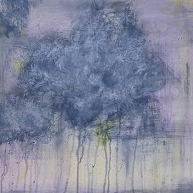Kristina Grant - Spring Storm