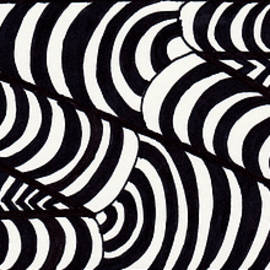 Lara Morrison - Stare