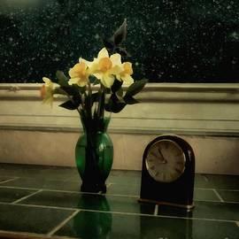 RC deWinter - Starry Night in Spring