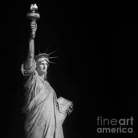 Henk Meijer Photography - Statue Liberty
