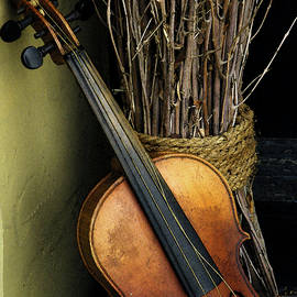 Joe Jake Pratt - Sticks And Strings
