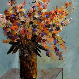 Pol Ledent - Still life 67510102