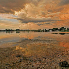 HH Photography of Florida - Storm Aftermath