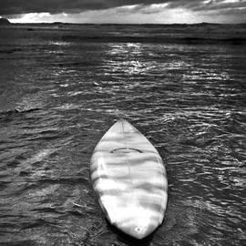 Storm Board - Sean Davey