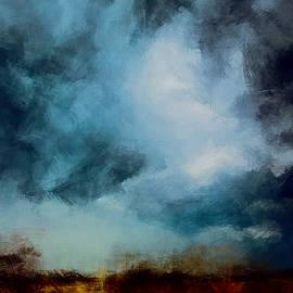 LC Bailey - Storm Fields