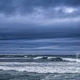 Jon Burch Photography - Storm