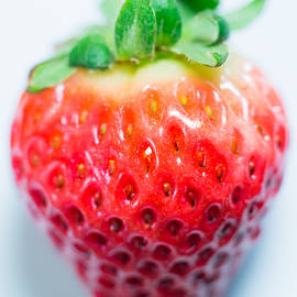 strawberry - Hyuntae Kim