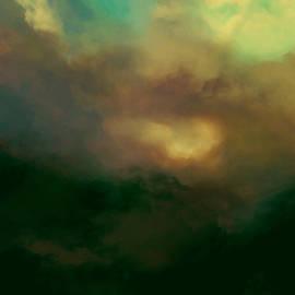 LC Bailey - Sublime Sky