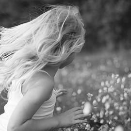 Jonathan Woodbury - Summer Breeze