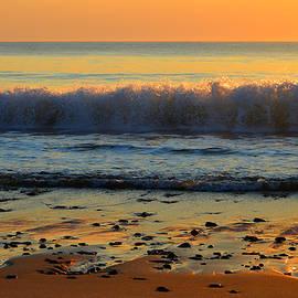 Dianne Cowen - Summer Calm