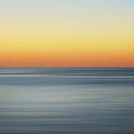 Az Jackson - Summer Sunset