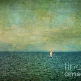 Remi D Photography - Sunday Sailing