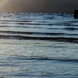 rdm-Margaux Dreamations - Sundown