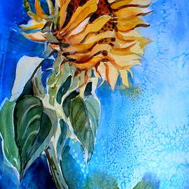 Mindy Newman - Sunflower Salute