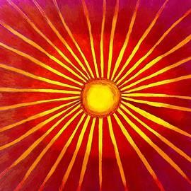 Neal Alicakos - Sunlight