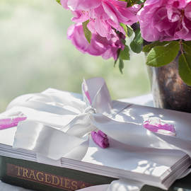Maggie Terlecki - Sunlit Tragedies