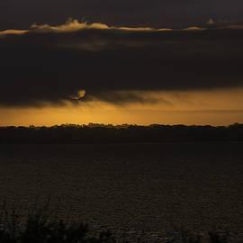 Billy Bateman - Sunrise