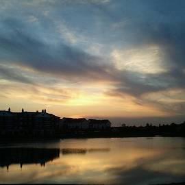 2141 Photography - Sunset