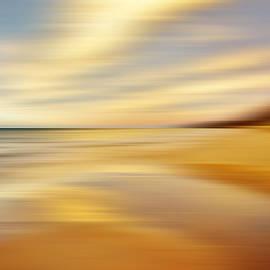 Kathi Mirto - Sunset Breez