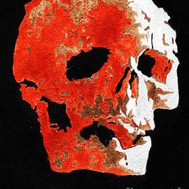 Callan Percy - What Lies Beneath