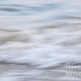 Elena Elisseeva - Surf abstract 1
