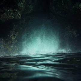 Nicklas Gustafsson - Surreal Sea