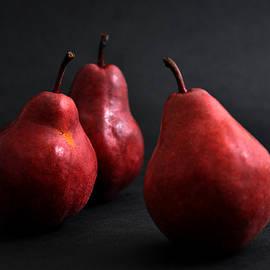 Damijana Cermelj - Sweet pears