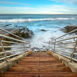 Alexander Kunz - Take Me to the Sea