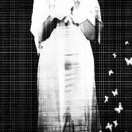 Jessica Shelton - Tarry