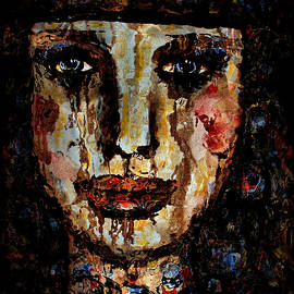 Natalie Holland - Tears Of Sadness