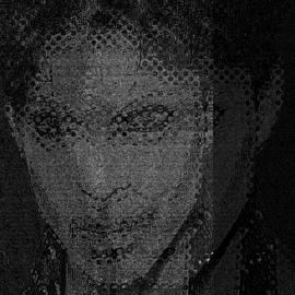 Radu Gavrila - The Artist Formerly Known As Prince