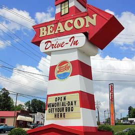 Joseph C Hinson Photography - The Beacon in Spartanburg South Carolina Color
