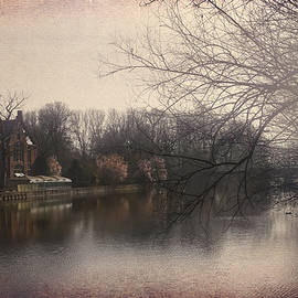 Carol Japp - The Beauty of Brugge