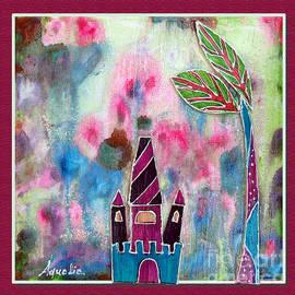 Aqualia - The castle dreams