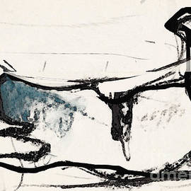 Airton Sobreira - The Cat