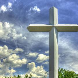 Reid Callaway - The Cross Pigeon Forge TN
