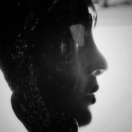 Jessica Shelton - The Diabolical One