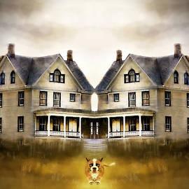 Kari Nanstad - The Dog House